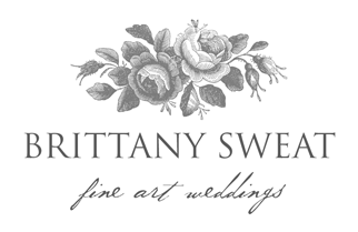 Brittany Sweat Photography logo
